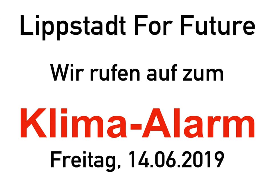 Lippstadt for Future